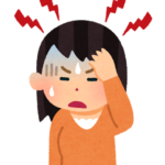 今治 鍼灸 頭痛