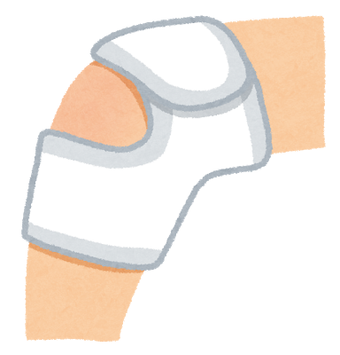 今治 膝痛 玄鍼灸院 鍼灸