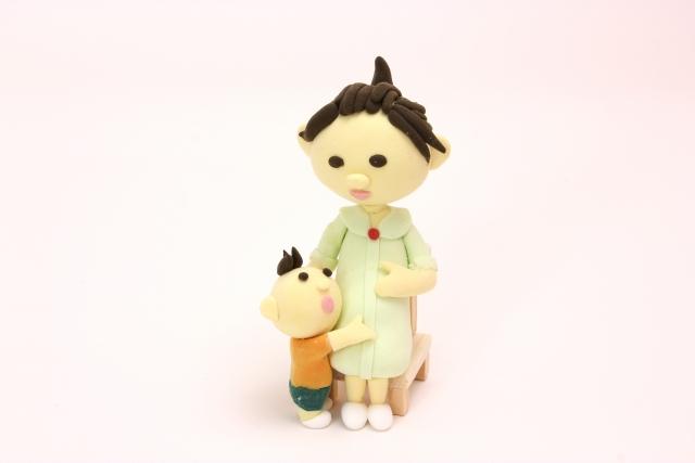 つわり 逆子 産後うつ