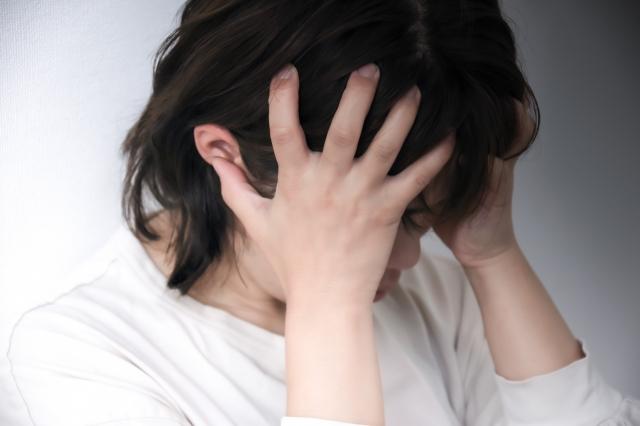 月経前症候群 今治 玄鍼灸院